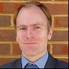 Dr David Walker, @drdjwalker, University of Sussex