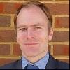 Dr David Walker, @drdjwalker, University of Sussex