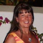 Sue_Beckingham_400x400