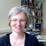 Prof Rhona Sharpe