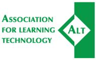 alt-logo-2017
