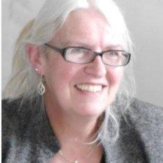 Sue Watling