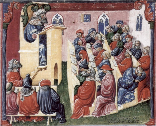 Medieval-lecture-2.jpg