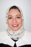 Hala Mansour