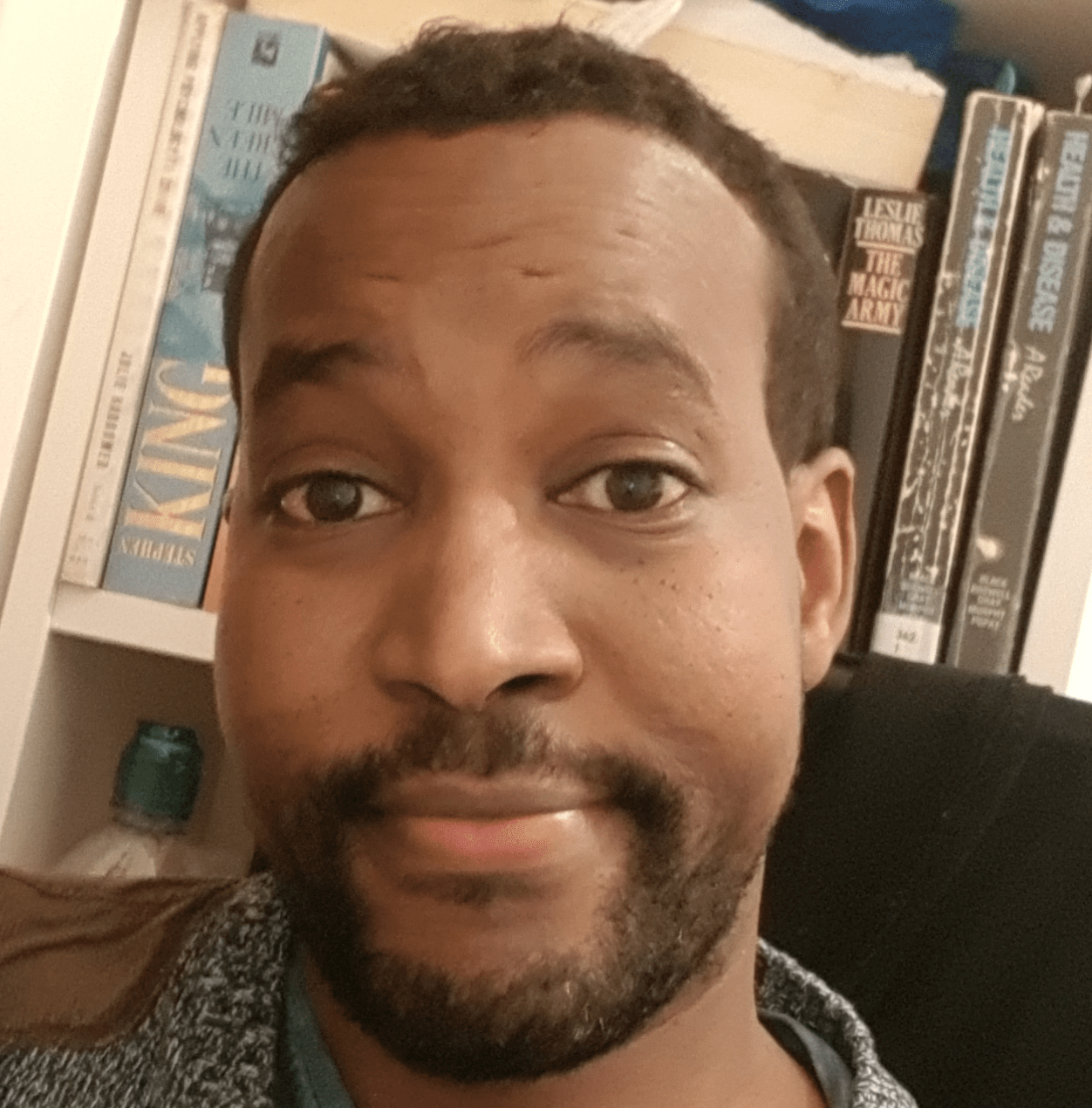 Dr Hassan Osman FHEA is a lead lecturer in research methods in the Faculty of Health & Wellbeing at the University of Bolton. Main academic interests: technology driven pedagogy, accelerated learning & education development in crisis or emergencies settings (@drhassanosman1).