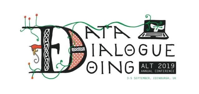 #altc conference logo